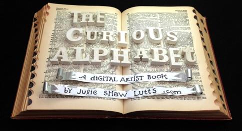 curiousalphabet-4-julie-shaw-lutts
