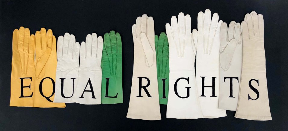 Equal Right-Gloves Off-JulieShawLutts web